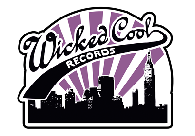 Wicked Cool Records Link